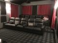 AH theater seats