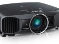 epson-projector-pro-cinema-6020-edit