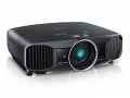 epson-projector-pro-cinema-6020-front-angle
