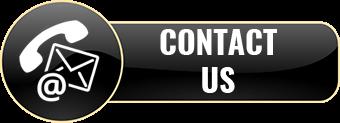 Contact FunHouse AV Button