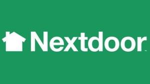 FunHouse Nextdoor Link