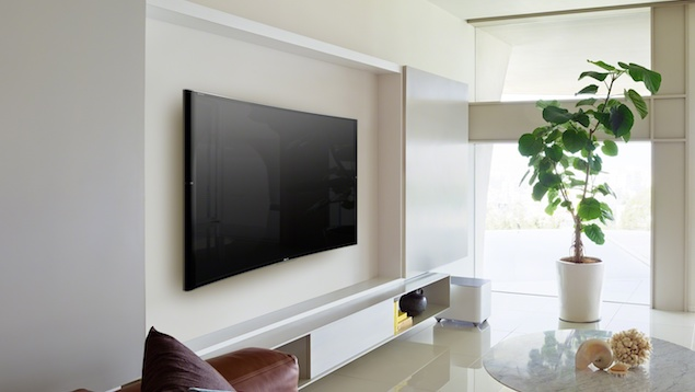 Tv Installation Home Theater And Home Audio Sales And