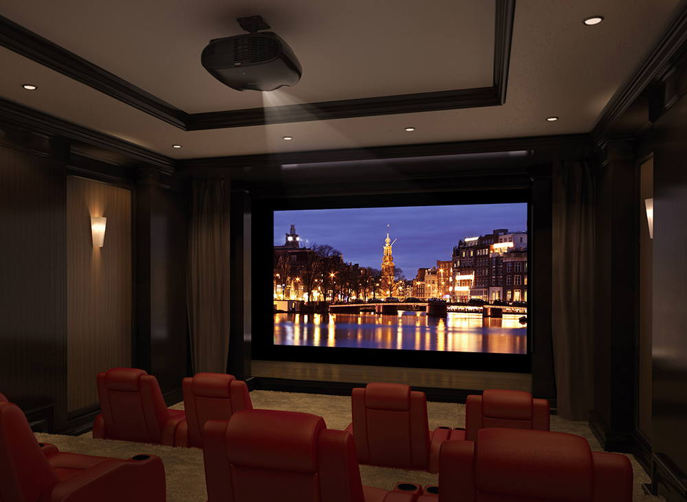 Funhouse Av Home Theater Home Audio Systems Smart